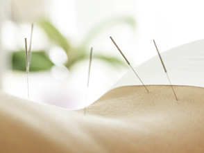 Terapies Alternatives