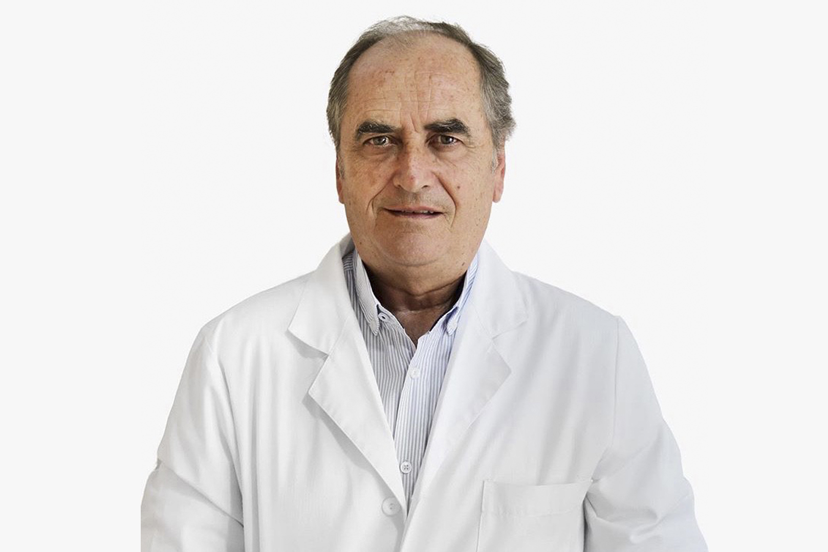 Medicina general i coloproctologia