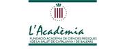 Fundació Acadèmica de Ciències Mèdiques de Catalunya i Balears