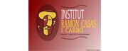 Institut d'Educació Secundária Ramón Casas i Carbó