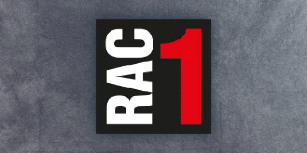 Dinàmic Salut a RAC1