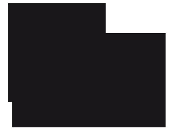 Institut de Trataments Corporals