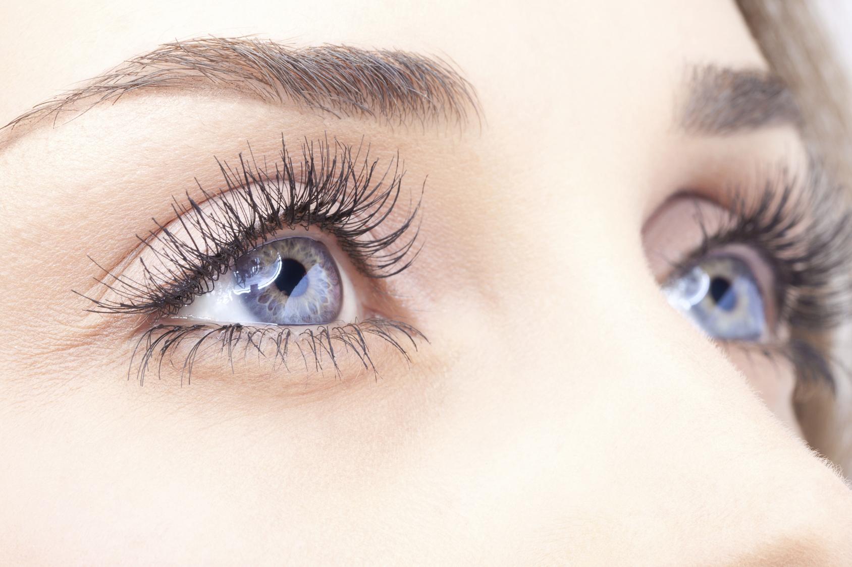 Emebelliment de l'ull